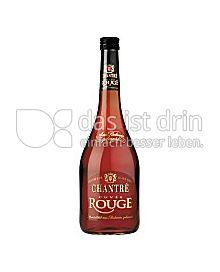 Produktabbildung: Chantré Cuvee Rouge 700 ml