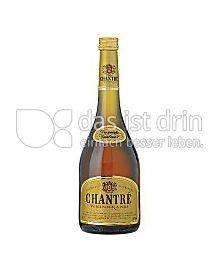 Produktabbildung: Chantré Weinbrand 700 ml
