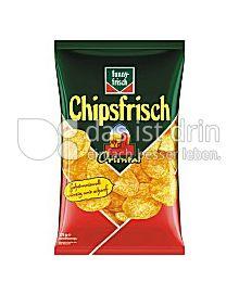 Produktabbildung: funny-frisch Chipsfrisch Oriental 175 g