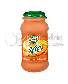 Produktabbildung: Knorr Vie 100 ml