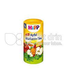 Produktabbildung: Hipp Tee 400 g