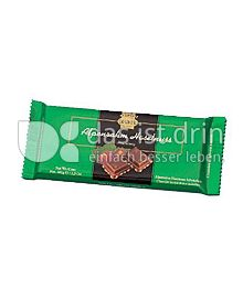 Produktabbildung: Condor Schokolade 100 g