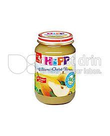 Produktabbildung: Hipp Früchte