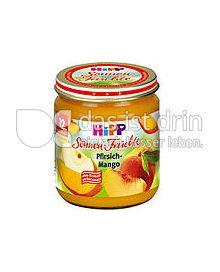 Produktabbildung: Hipp Sonnen-Früchte