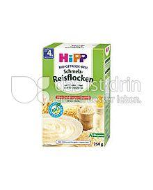 Produktabbildung: Hipp Schmelz-Reisflocken 250 g
