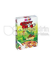 Produktabbildung: HiPP Knusperflakes 250 g