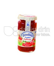Produktabbildung: Landliebe Konfitüre Himbeer 320 g