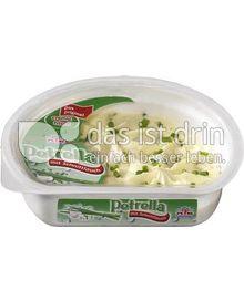 Produktabbildung: Petri Petrella 125 g