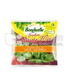 Produktabbildung: Bonduelle Frischer Delicato-Mix 150 g