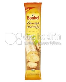 Produktabbildung: Bonbel Bonbel 180 g
