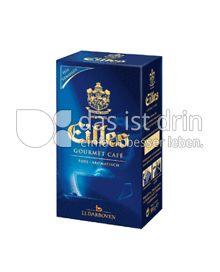 Produktabbildung: Eilles Eilles Gourmet Café 500 g