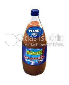 Produktabbildung: Münsterland Classico Kakao 500 ml