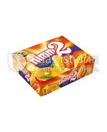 Produktabbildung: Storck Nimm 2 Eis 60 g