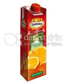 Produktabbildung: Dittmeyer´s Valensina 1 l