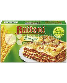Produktabbildung: Buitoni Lasagne 500 g