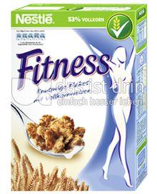 Produktabbildung: Nestlé Fitness 375 g