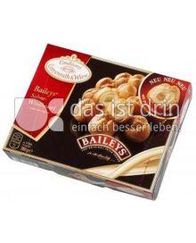Produktabbildung: Conditorei Coppenrath & Wiese Baileys Sahne-Windbeutel 280 g
