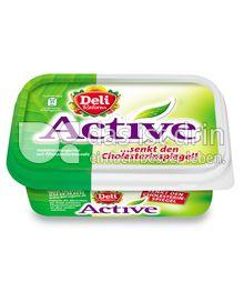 Produktabbildung: Deli Reform Active 250 g