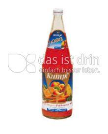 Produktabbildung: Kumpf ACE Vitamin Frühstücks-Plus 1 l