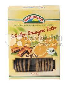 Produktabbildung: Naturkind Kekse 175 g