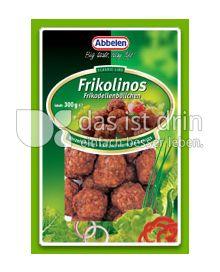 Produktabbildung: Abbelen Frikolinos 400 g