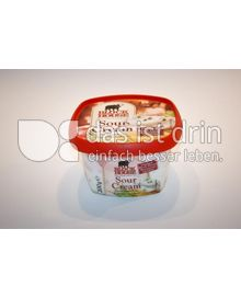 Produktabbildung: Block House Sour Cream 200 g