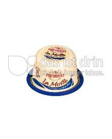 Produktabbildung: Président LaMotte Butter 250 g