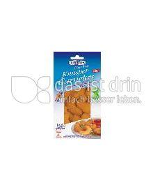 Produktabbildung: Friedrichs Fingerfood 200 g