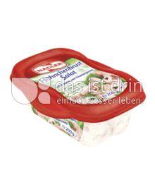 Produktabbildung: Nadler Feinkostsalate 200 g