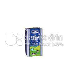 Produktabbildung: Selmi H-Milch 1 l