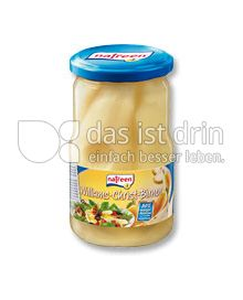 Produktabbildung: natreen Williams-Christ-Birnen 370 ml