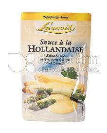 Produktabbildung: Lacroix Tafelfertige Sauce 150 ml