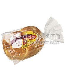 Produktabbildung: Ibis Butterbrioche 400 g