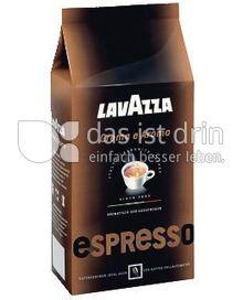 Produktabbildung: Lavazza Espresso Crema e Aroma 1 kg