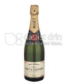 Produktabbildung: Moet & Chandon Champagne Brut 0,75 l