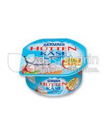 Produktabbildung: Danone Gervais Hüttenkäse 200 g