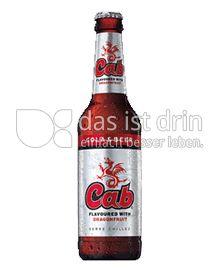Produktabbildung: Cab Cab 0,33 l