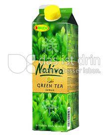 Produktabbildung: Rauch Nativa 1 l