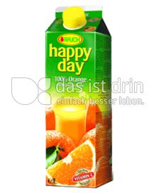 Produktabbildung: Rauch Happy Day 1 l
