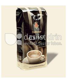 Produktabbildung: Dallmayr Crema d'Oro 1000 g