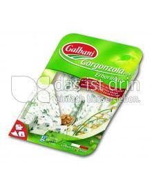 Produktabbildung: Galbani Galbani Gorgonzola Erborinato 150 g
