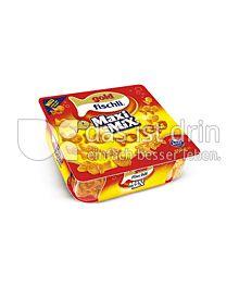 Produktabbildung: Inter Snack Goldfischli Maxi-Mix 250 g