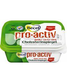 Produktabbildung: Becel pro-activ 250 g