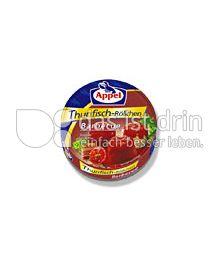 Produktabbildung: Appel Thunfisch Röllchen 200 g