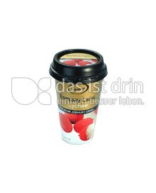 Produktabbildung: Giacomo Lassi Drink