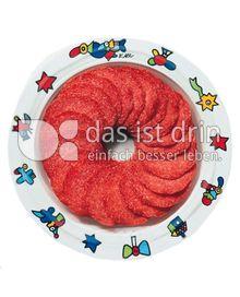 Produktabbildung: Wiltmann Feinschmecker Salami 80 g
