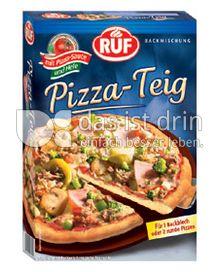 Produktabbildung: Ruf Pizza Teig 315 g