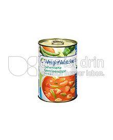 Produktabbildung: Weight Watchers Suppe 400 ml