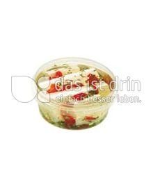 Produktabbildung: Feinkost Dittmann Antipasti 250 g