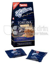 Produktabbildung: Halloren Confiserie Tortina Original 90 g